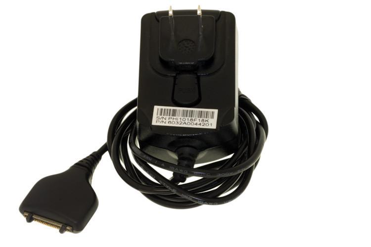 CP-PWR-7925G-NA= - cisco network switch|network switch